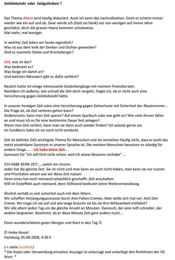 Beste Wie Man Den Schaltplan Des Universellen Zündschalters ...